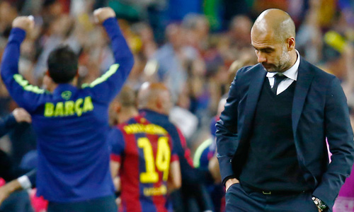 Guardiola-Barca-3-0-Bayern-SF-9736-5241-