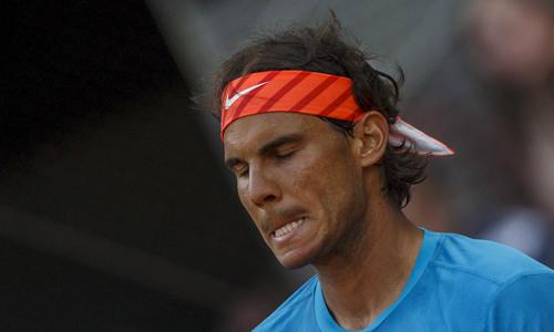 Nadal-JPG-8190-1431403912.jpg