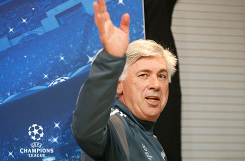 Ancelotti-Real-v-Champions-League.jpg