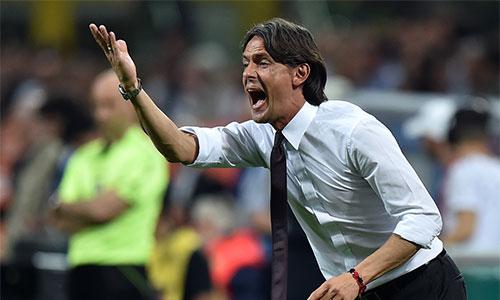 Inzaghi-AC-Milan-8928-1432079990.jpg
