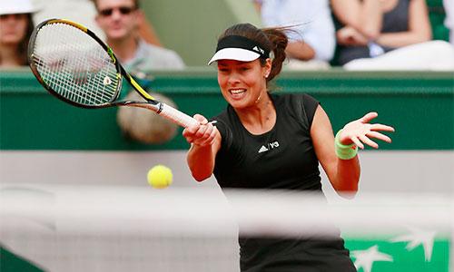 Federer, Wawrinka, Nishikori khởi đầu thuận lợi tại Roland Garros