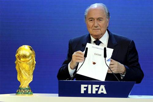 FIFA-8406-1432592895.jpg