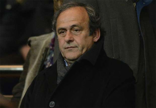 Thế giới bóng đá đồng loạt lên án FIFA về vụ tham nhũng