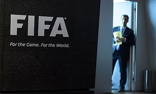 FIFA-9915-1432849691.jpg