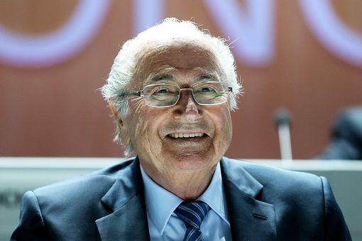 Sepp-Blatter-2008-1432919913.jpg