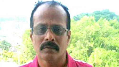 Dàn xếp tỷ số SEA Games 28: Trưởng đoàn Timor Leste bị bắt