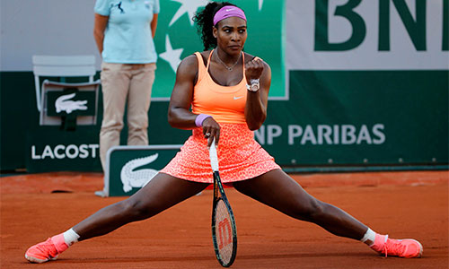 Serena-9000-1433465415.jpg
