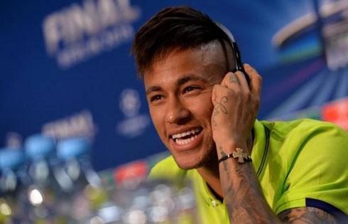 neymar-3613-1433558956.jpg