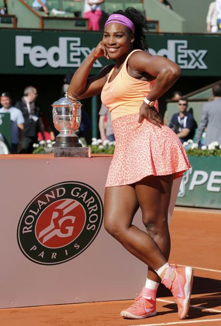 Serena-6810-1433635539.jpg