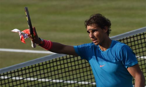 Nadal-8094-1434064434.jpg