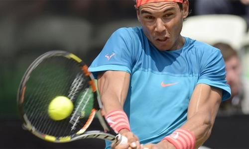 Nadal-1310-1434246596.jpg