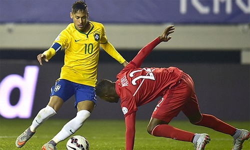 neymar2-3665-1434330208.jpg