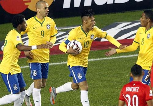 neymar3-7229-1434330208.jpg
