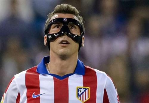 Mandzukic đầu quân cho Juventus