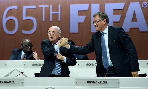 FIFA-1263-1434843149.jpg