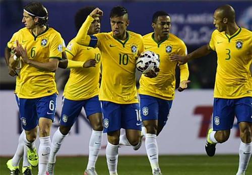neymar-5272-1435022143.jpg