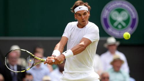 Rafael-Nadal-2014-Wimbledon-Ch-5693-8584