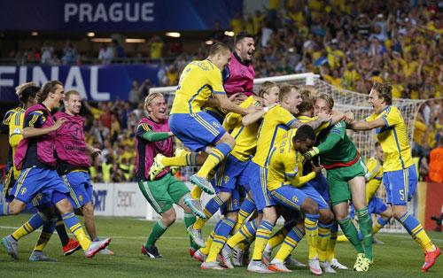 Sweden-5017-1435705775.jpg