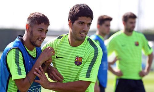 neymar-4491-1437086321.jpg
