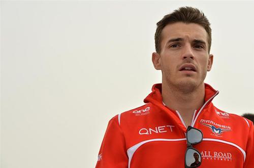 Tay đua F1 qua đời sau chín tháng hôn mê