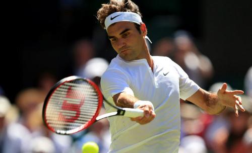 Federer, Nadal và nghịch lý quần vợt ở quê hương