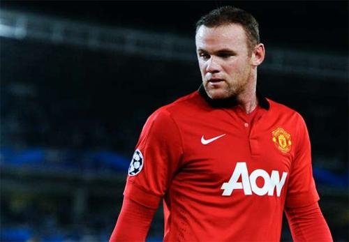 Rooney ngưỡng mộ Barca sau hai thất bại ở chung kết C1