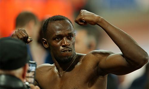 Bolt-2.jpg