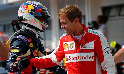 Vettel-8989-1437840658.jpg