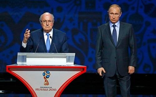 Tây Ban Nha đấu Italy ở vòng loại World Cup 2018