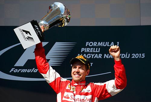 Vettel-2-4681-1437930798.jpg
