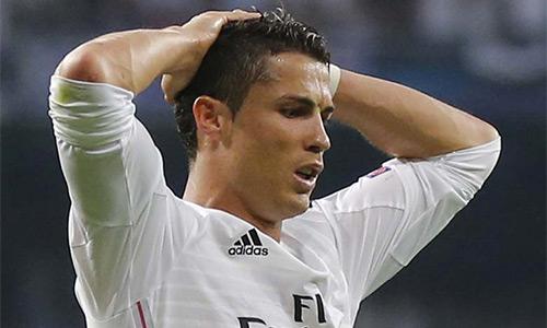 Mourinho xếp Hazard trên tài Ronaldo, chỉ kém Messi