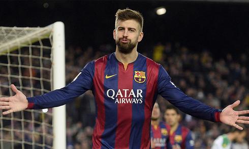 Thành bại của Guardiola qua 17 lần chiêu mộ cầu thủ