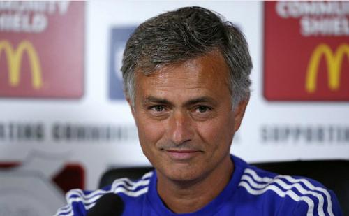 Mourinho: 'Hạ Arsenal không có gì đặc biệt'