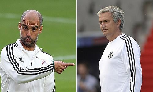 Matthaus: 'Mourinho giỏi nhất, không phải Guardiola'