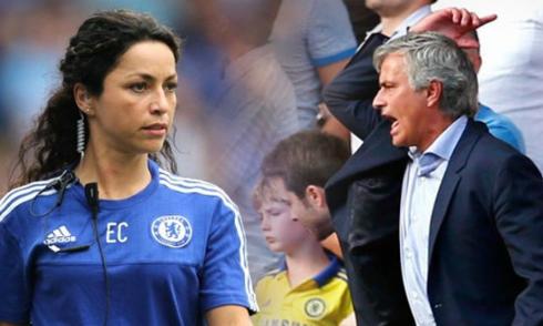 De Gea tiếp tục nhận trừng phạt ở Man Utd