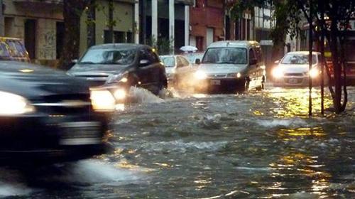 flood2-7204-1439514798.jpg