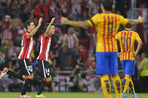 Athletic-Bilbaos-Aritz-Ad-009-5979-14395