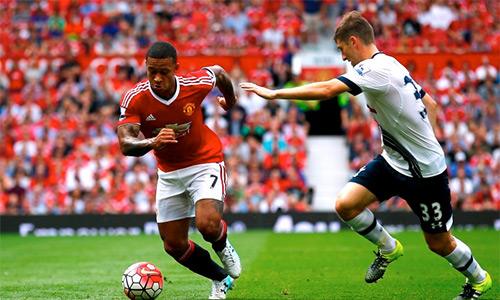 Lawrenson: 'Man Utd tiếp tục thắng, Arsenal hòa Liverpool'