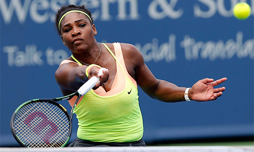 Serena-3934-1440197823.jpg