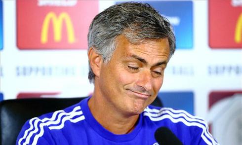 Pedro - 'Chìa khoá vạn năng' của Mourinho