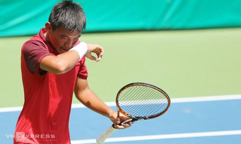 Federer đánh bại Murray, vào chung kết gặp Djokovic