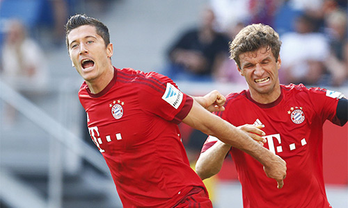 Bayern-4281-1440289096.jpg