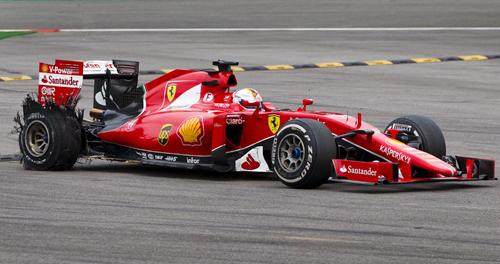 Vettel-9161-1440374905.jpg