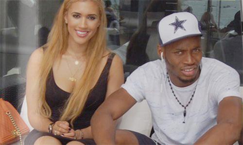 Cầu thủ của West Ham bị bắt vì dọa giết bạn gái
