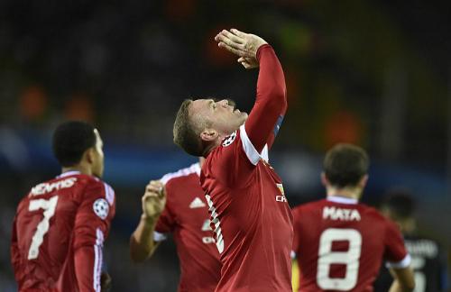 2BAF7DB900000578-0-Rooney-look-5644-8822