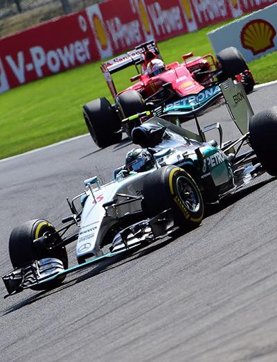 Vettel-2288-1440723256.jpg