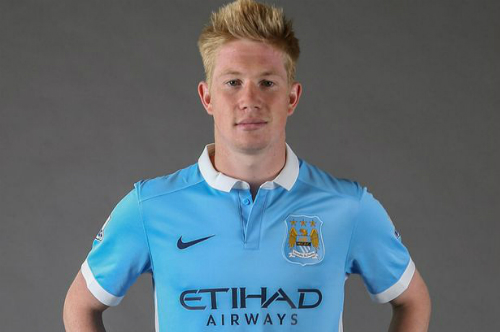 PAY-Kevin-De-Bruyne-signs-for-9113-4402-