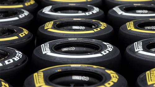 Bí quyết giúp Ferrari kìm chân Rosberg, giúp Vettel ở Monza