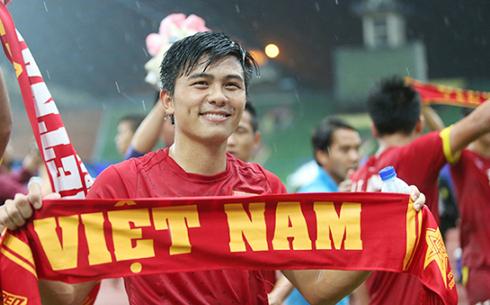 Việt Nam chung hạng hạt giống với Thái Lan, Trung Quốc ở U23 châu Á