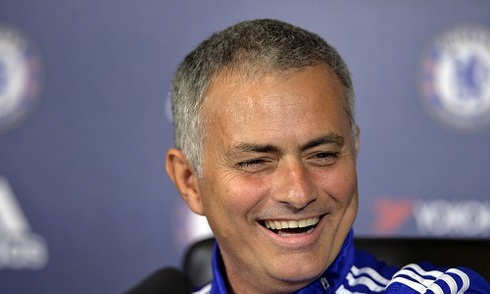 Man City lần đầu bị đánh bại ở Ngoại hạng Anh